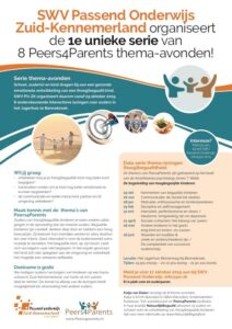 peers4parents